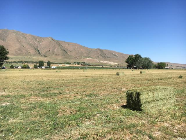 Land for Sale at Address Not Available Benjamin, Utah 84660 United States