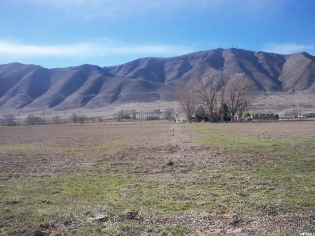 Additional photo for property listing at 28-017-0005  Benjamin, Utah 84660 États-Unis