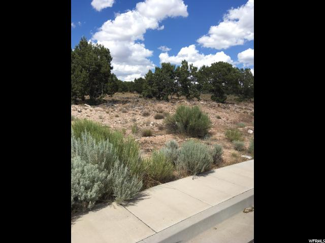 Additional photo for property listing at 2746 W EAGLE RIDGE LOOP 2746 W EAGLE RIDGE LOOP Cedar City, 犹他州 84720 美国