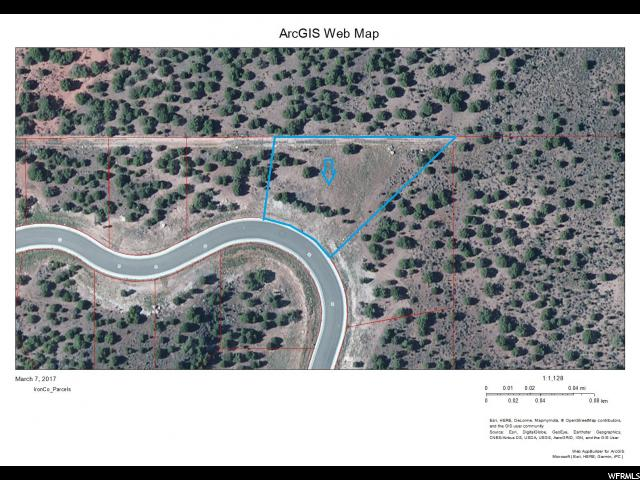 Additional photo for property listing at 2746 W EAGLE RIDGE LOOP 2746 W EAGLE RIDGE LOOP Cedar City, Utah 84720 États-Unis