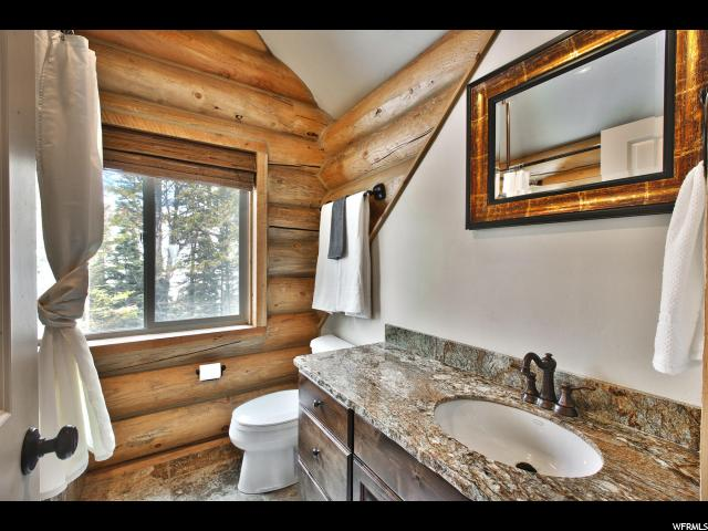 Additional photo for property listing at 2777 E STEWART Road 2777 E STEWART Road Sundance, Юта 84604 Соединенные Штаты