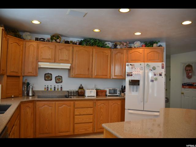 Additional photo for property listing at 210 S BUGLE WAY  Providence, Utah 84332 United States