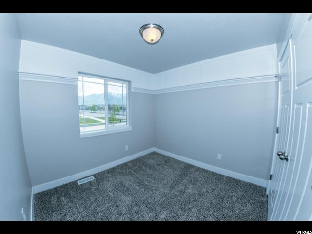 Additional photo for property listing at 1554 N 450 W 1554 N 450 W Unit: 101 Logan, Юта 84341 Соединенные Штаты