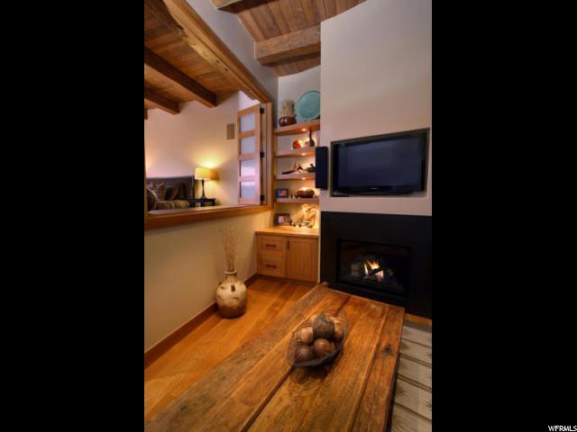 Additional photo for property listing at 290 SHINAVA Drive 290 SHINAVA Drive Ivins, Юта 84738 Соединенные Штаты