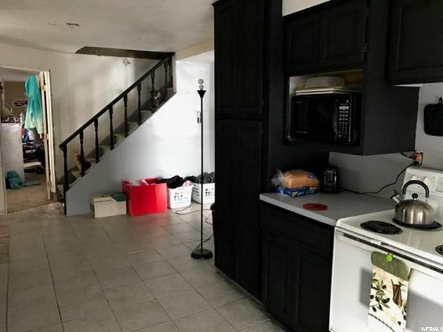 Additional photo for property listing at 4581 S 1900 W  Roy, 犹他州 84067 美国