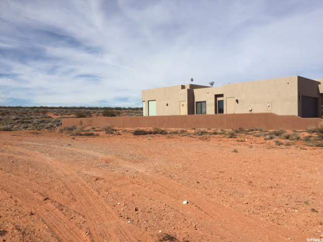 Additional photo for property listing at 3192 S SANDSTONE Drive 3192 S SANDSTONE Drive Hurricane, Utah 84737 United States