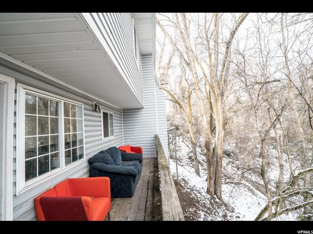 Additional photo for property listing at 350 N 600 E  Logan, Utah 84321 États-Unis