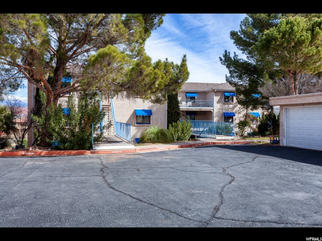 MLS #1434910 for sale - listed by Bob Richards, Keller Williams Realty St George (Success)