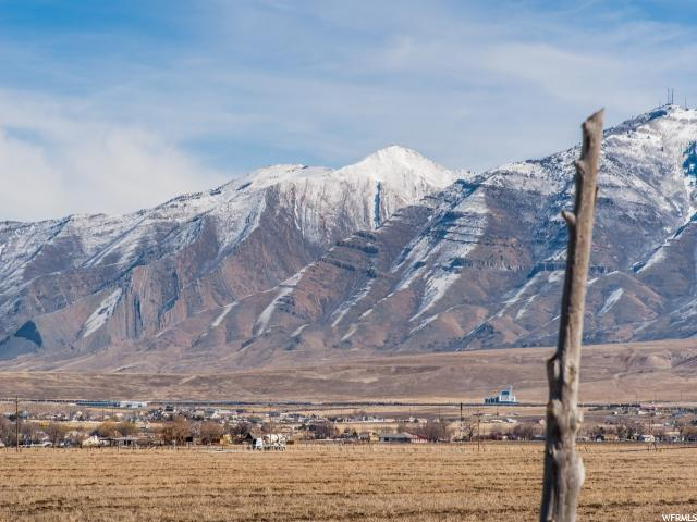 Additional photo for property listing at 3700 N HIGHWAY 36 3700 N HIGHWAY 36 Erda, Utah 84074 United States