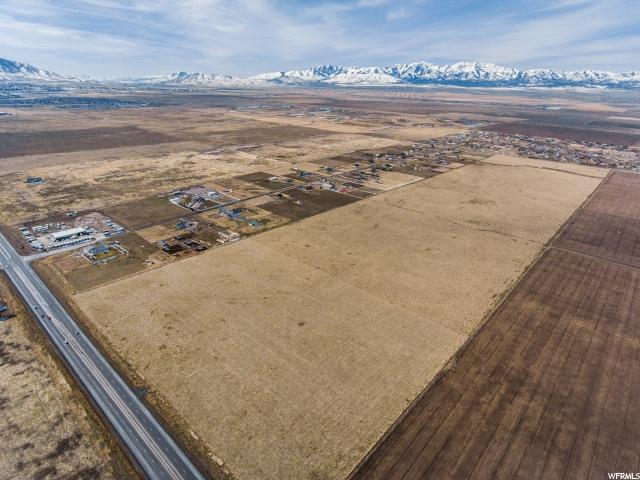 Additional photo for property listing at 3700 N HIGHWAY 36 3700 N HIGHWAY 36 Erda, Utah 84074 Estados Unidos