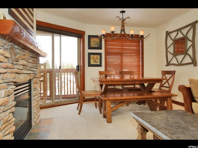 Additional photo for property listing at 12090 E BIG COTTONWOOD CANYON Road 12090 E BIG COTTONWOOD CANYON Road Unit: 416 Solitude, Utah 84121 United States