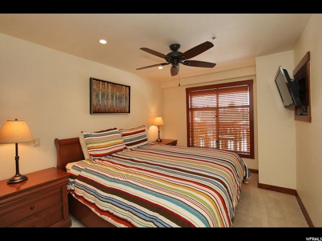 Additional photo for property listing at 12090 E BIG COTTONWOOD CANYON Road 12090 E BIG COTTONWOOD CANYON Road Unit: 416 Solitude, Юта 84121 Соединенные Штаты