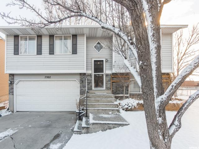 MLS #1435047 for sale - listed by Joshua Stern, KW Salt Lake City Keller Williams Real Estate