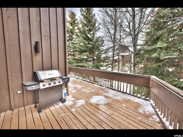 Additional photo for property listing at 7800 ROYAL Street 7800 ROYAL Street Unit: 3 Deer Valley, 犹他州 84060 美国