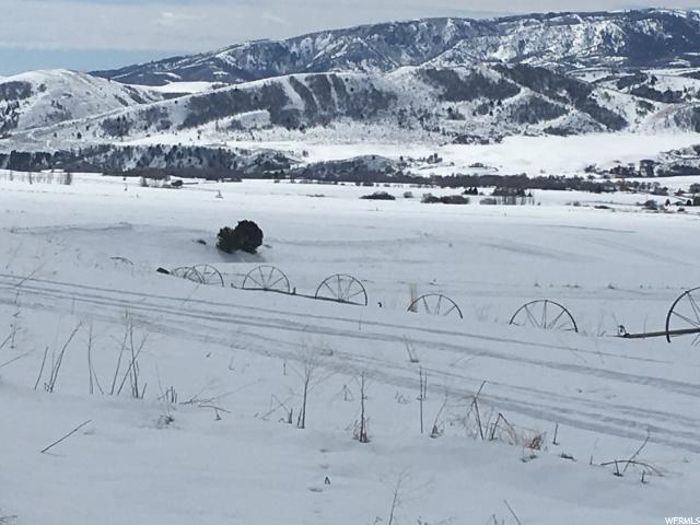 Terreno por un Venta en 550 E 8900 S Paradise, Utah 84328 Estados Unidos