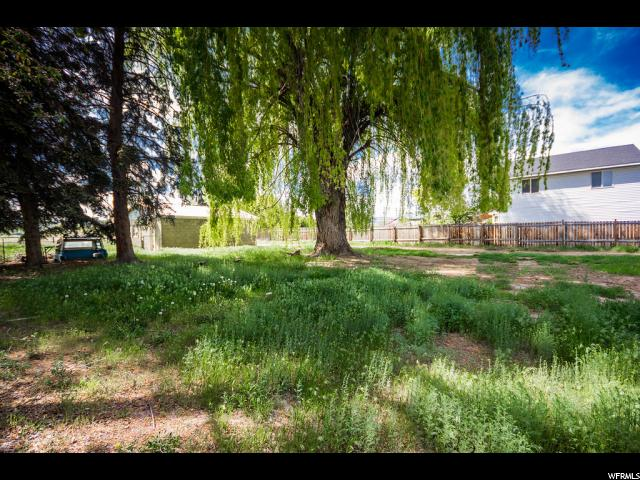 Additional photo for property listing at 373 N 2500 W  Vernal, 犹他州 84078 美国