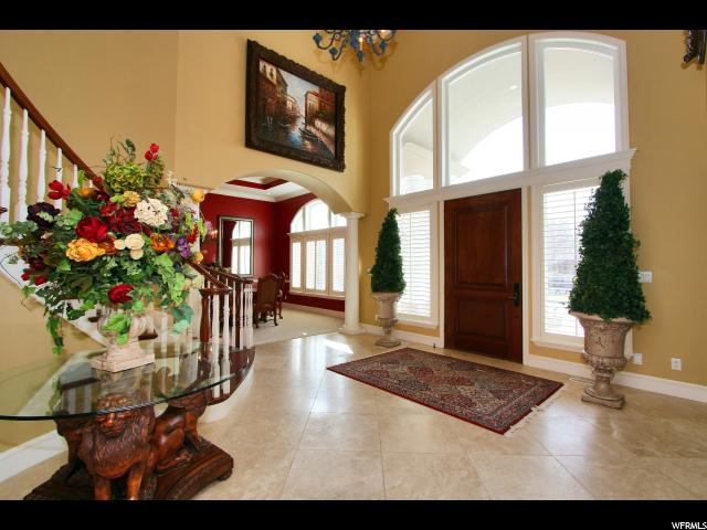 3352 N COTTONWOOD LN Provo, UT 84604 - MLS #: 1435157