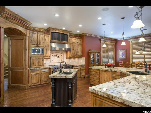 Additional photo for property listing at 447 W FORT Circle  Alpine, Utah 84004 United States