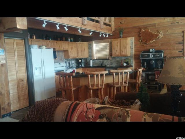 Additional photo for property listing at 3290 W 2600 N  Brigham City, 犹他州 84302 美国