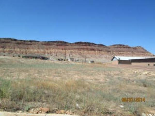 Land for Sale at Address Not Available Hurricane, Utah 84737 United States