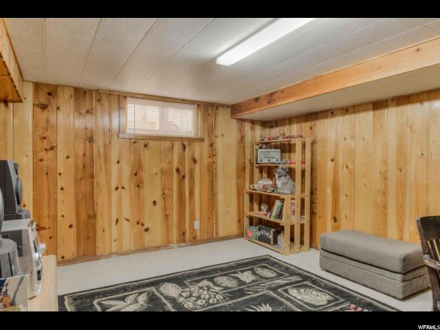 107 S 400 Cedar City, UT 84720 - MLS #: 1435317