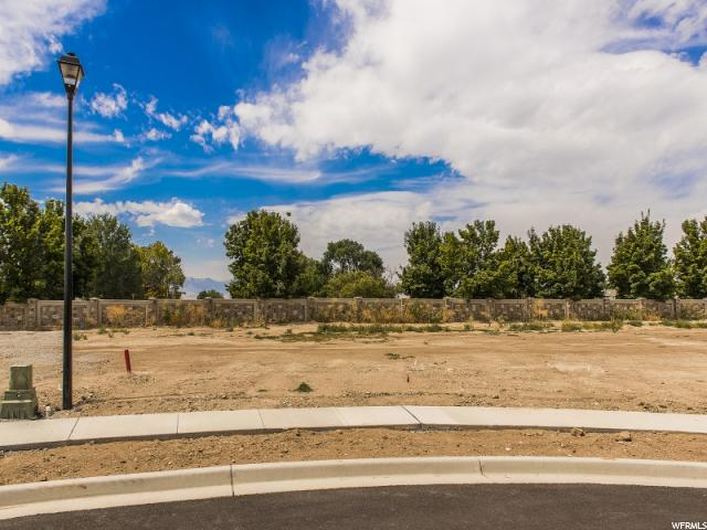 Additional photo for property listing at 1001 N 1490 E 1001 N 1490 E Lehi, 犹他州 84043 美国