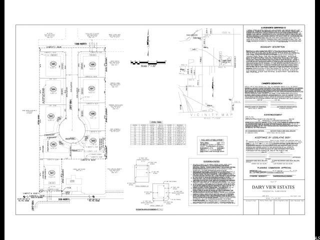998 N 1490 Lehi, UT 84043 - MLS #: 1435325