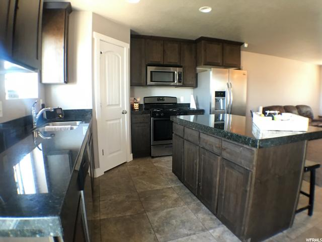 Additional photo for property listing at 2800 S 1500 E 2800 S 1500 E Ballard, 犹他州 84066 美国