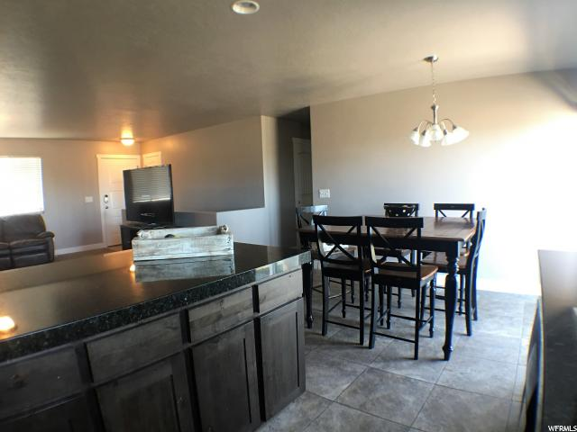 Additional photo for property listing at 2800 S 1500 E 2800 S 1500 E Ballard, Юта 84066 Соединенные Штаты