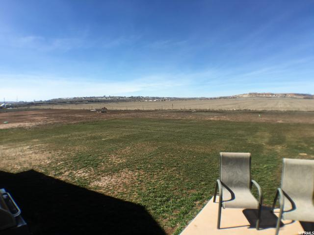 Additional photo for property listing at 2800 S 1500 E 2800 S 1500 E Ballard, Utah 84066 United States