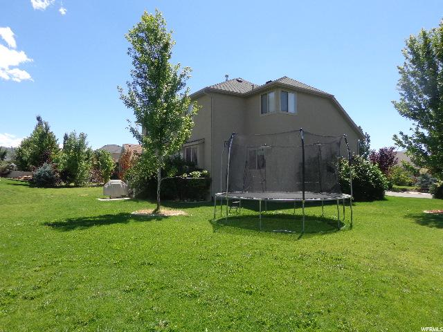 1099 S 650 Unit 18 Heber City, UT 84032 - MLS #: 1435366