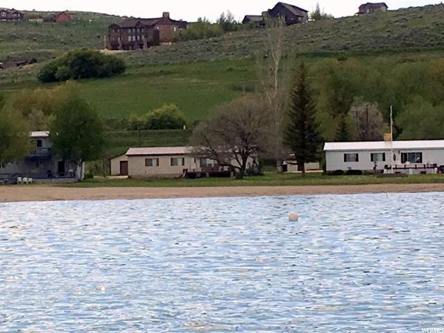 4200 US HIGHWAY 89 Fish Haven, ID 83287 - MLS #: 1435378