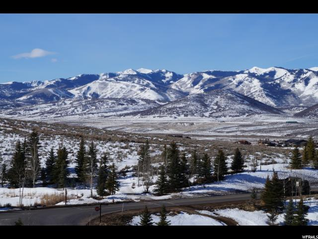 Additional photo for property listing at 7065 POWDERHORN Court  Park City, Юта 84098 Соединенные Штаты