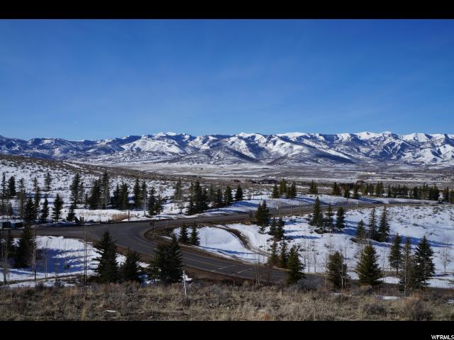 Additional photo for property listing at 7065 POWDERHORN Court  Park City, Utah 84098 United States
