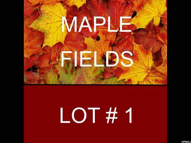 Additional photo for property listing at 1097 W 6600 N  Smithfield, Юта 84335 Соединенные Штаты