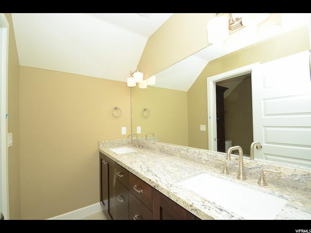 15408 WINGED TRACE CT Draper (Ut Cnty), UT 84020 - MLS #: 1435401