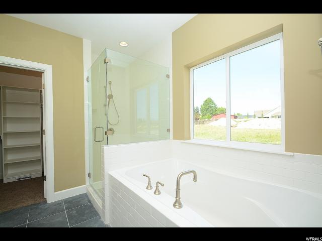 Additional photo for property listing at 15408 WINGED TRACE Court 15408 WINGED TRACE Court Draper, Utah 84020 États-Unis