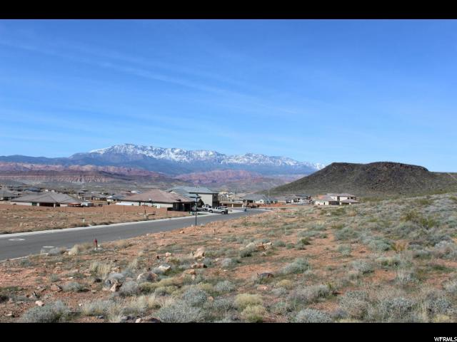 Additional photo for property listing at 2805 S 3200 W 2805 S 3200 W Hurricane, Utah 84737 United States