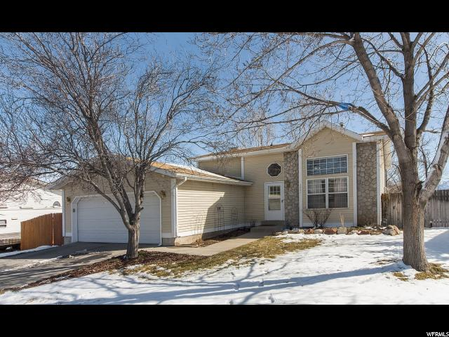 MLS #1435468 for sale - listed by Scott Hardey, KW South Valley Keller Williams