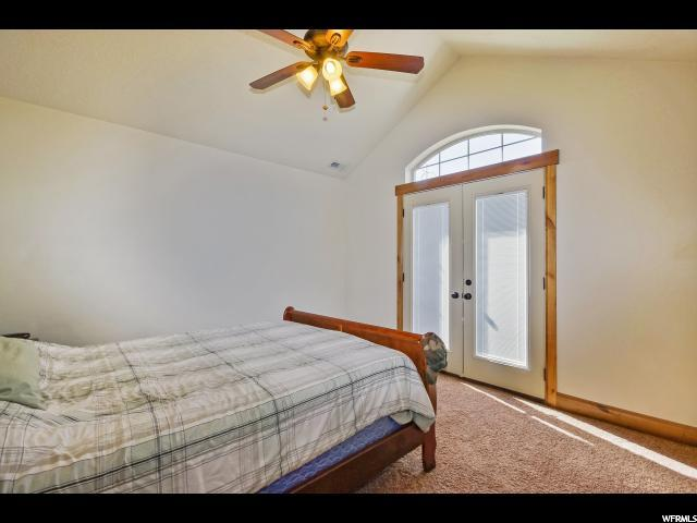 Additional photo for property listing at 1476 N 2800 W 1476 N 2800 W Provo, Utah 84601 États-Unis