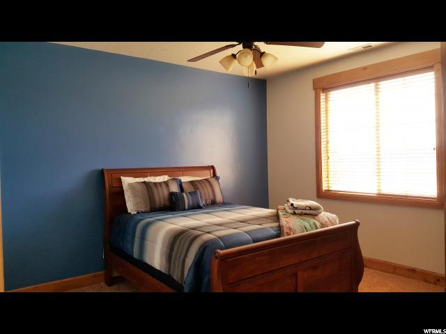 Additional photo for property listing at 1476 N 2800 W 1476 N 2800 W Provo, Юта 84601 Соединенные Штаты