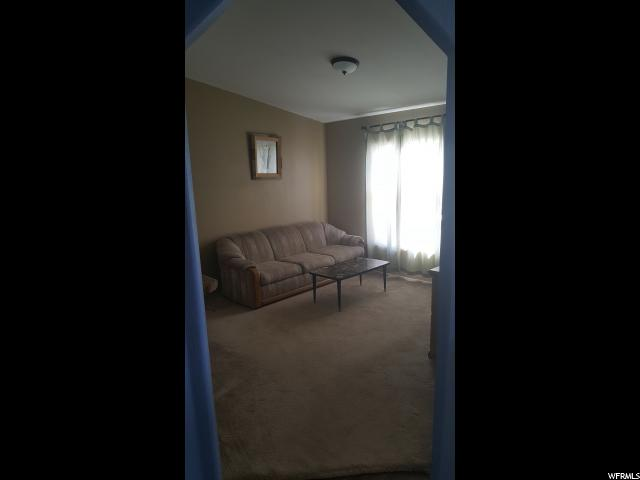 Additional photo for property listing at 2504 N 1250 E 2504 N 1250 E Monroe, Utah 84754 États-Unis