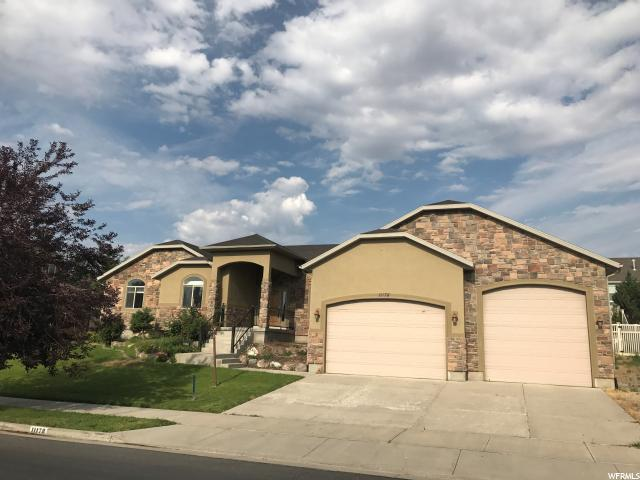 11178 S VIA BONITO DR, South Jordan UT 84095