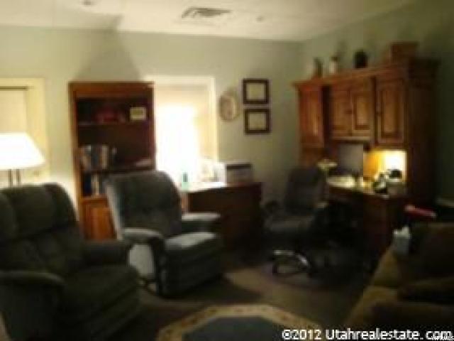 555 E 5300 UNIT #6 ST Unit 6 South Ogden, UT 84403 - MLS #: 1435617