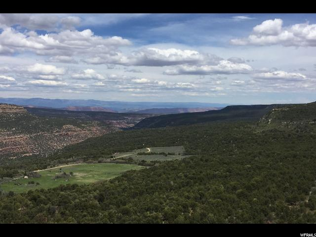 Additional photo for property listing at 77 S WRAY MESA Road 77 S WRAY MESA Road La Sal, Utah 84530 États-Unis