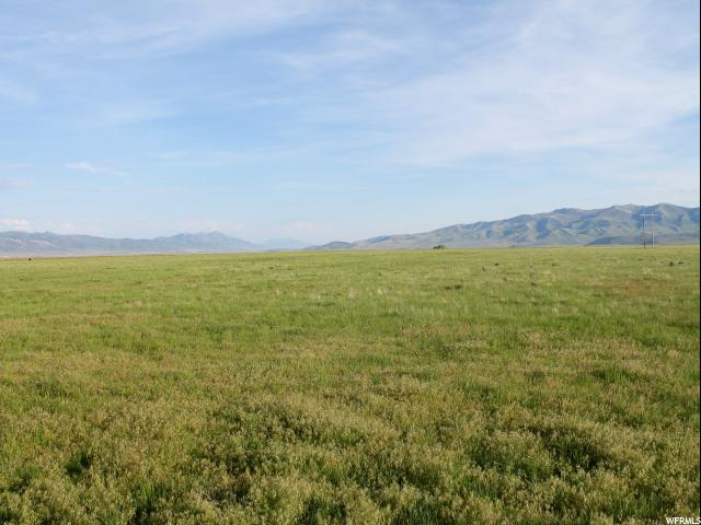 Land for Sale at Address Not Available Malad City, Idaho 83252 United States