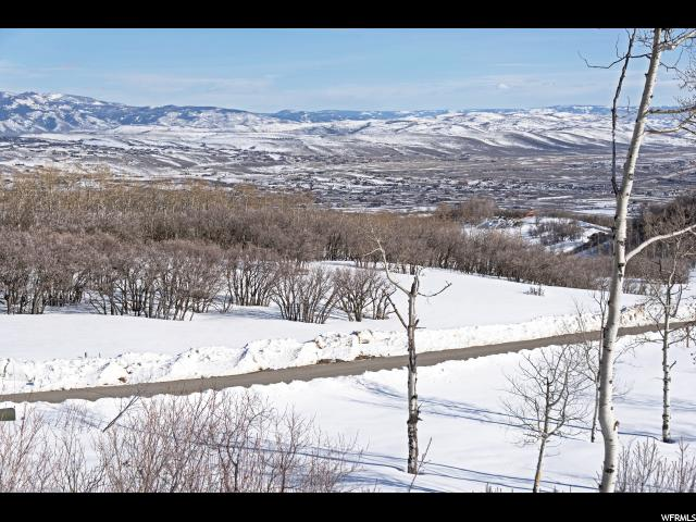 Additional photo for property listing at 9377 RAVEN WAY  Park City, Utah 84098 Estados Unidos