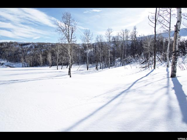 Additional photo for property listing at 9377 RAVEN WAY  Park City, Utah 84098 United States