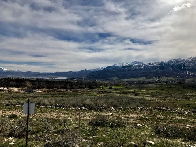 Additional photo for property listing at 4444 N SEVEN BRIDGES RD LOT 23 4444 N SEVEN BRIDGES RD LOT 23 Eden, Utah 84310 Estados Unidos