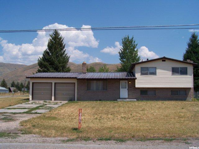 480 N. 5TH ST, Montpelier, ID 83254